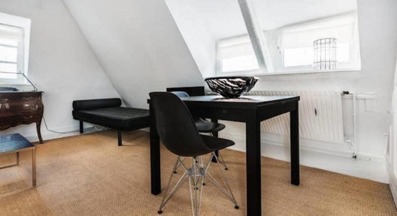 Locação para as férias apartamento Strasbourg 795€ - Fotografia 5