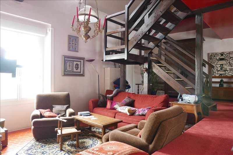 Venta  casa Maintenon 315000€ - Fotografía 7