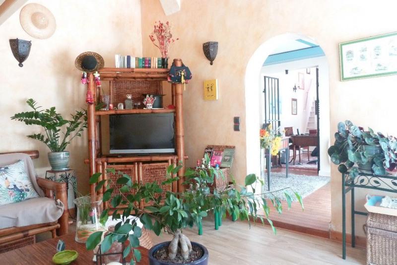 Vente maison / villa Bourgneuf 337600€ - Photo 13