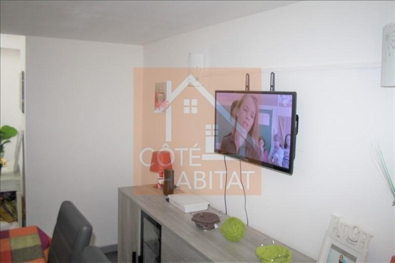Sale house / villa Douai 92000€ - Picture 4