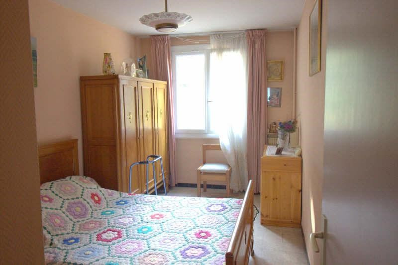 Venta  apartamento Avignon 109000€ - Fotografía 4