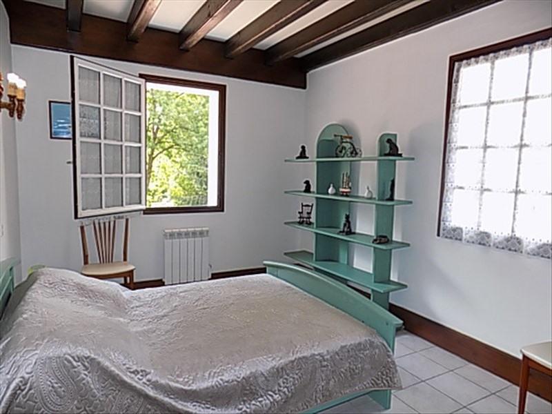 Vente maison / villa Sare 483000€ - Photo 6
