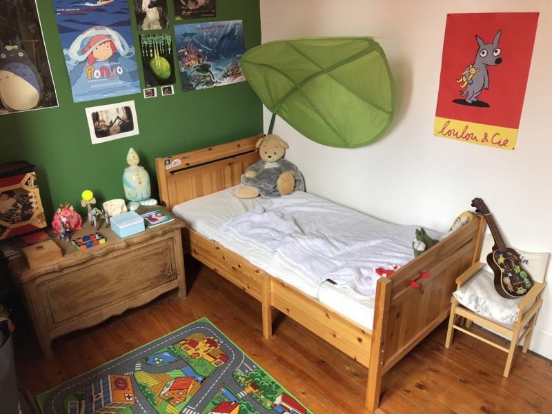 Vente maison / villa Lille 290000€ - Photo 18