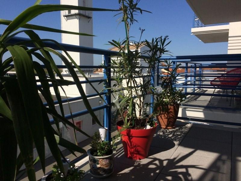Vente appartement Les sables d olonne 258400€ - Photo 5