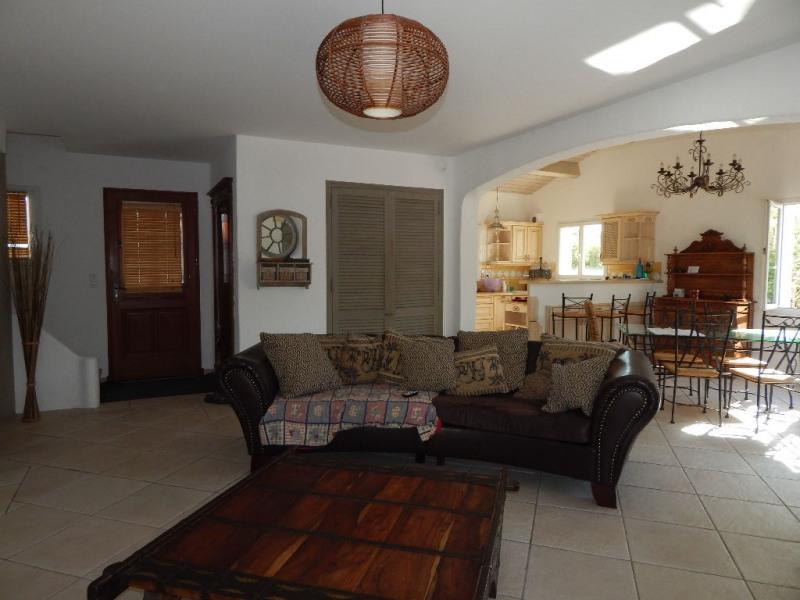 Sale house / villa Medis 358280€ - Picture 6