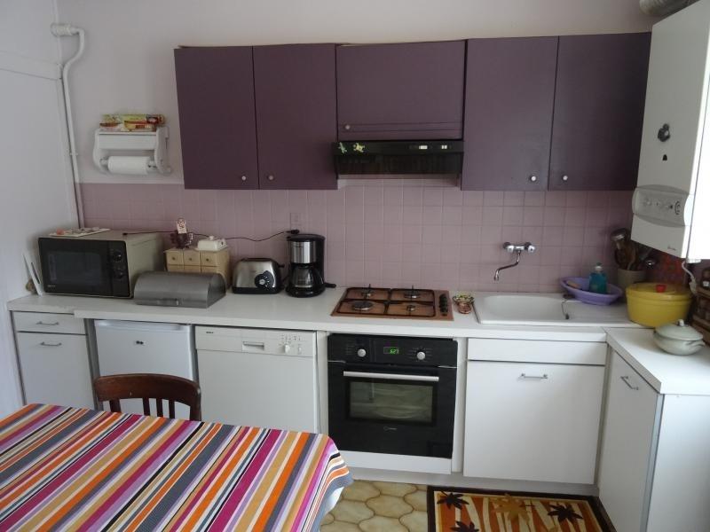 Sale house / villa Medan 299000€ - Picture 5
