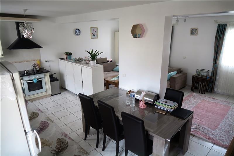 Sale house / villa Morsang sur orge 295000€ - Picture 1