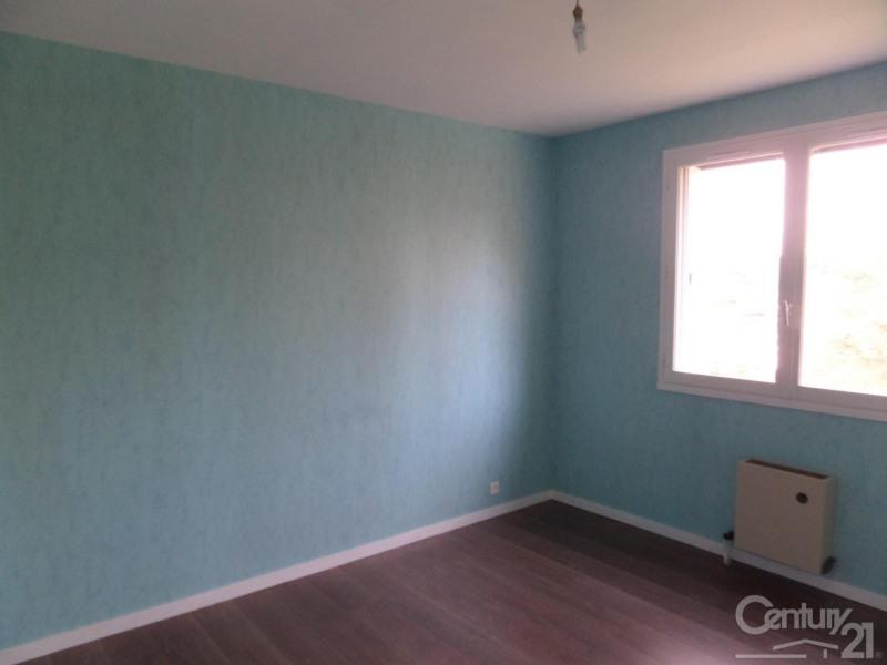 出租 公寓 14 550€ CC - 照片 3