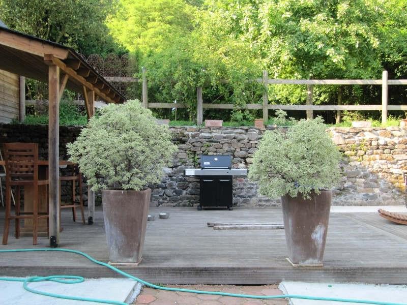 Vente maison / villa Clecy 348500€ - Photo 7
