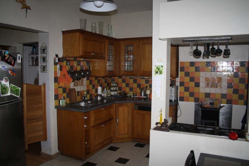 Sale house / villa Fourmies 240000€ - Picture 5