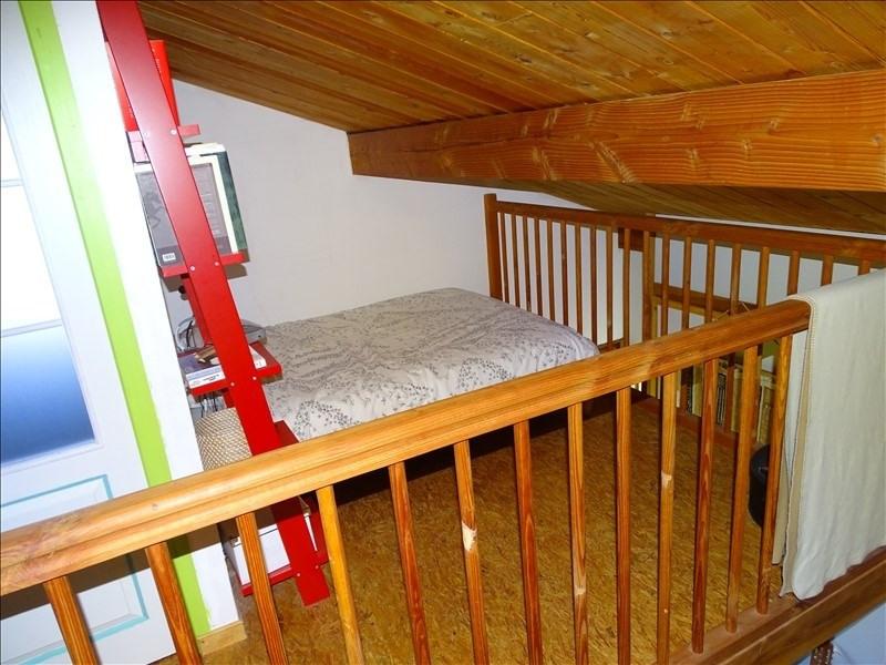 Sale house / villa Villefranche sur saone 315000€ - Picture 7