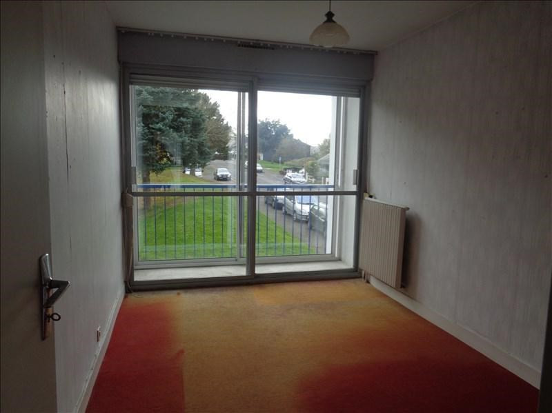 Vente appartement St brieuc 80 355€ - Photo 3