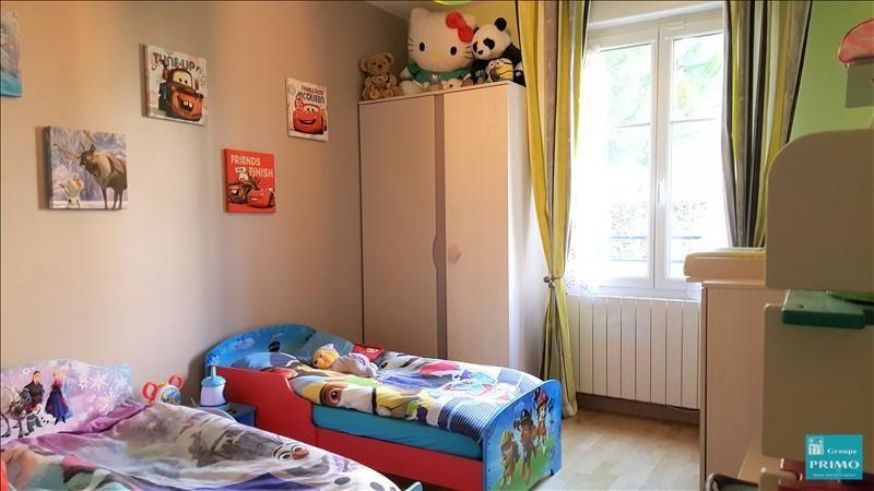 Vente appartement Wissous 305000€ - Photo 7