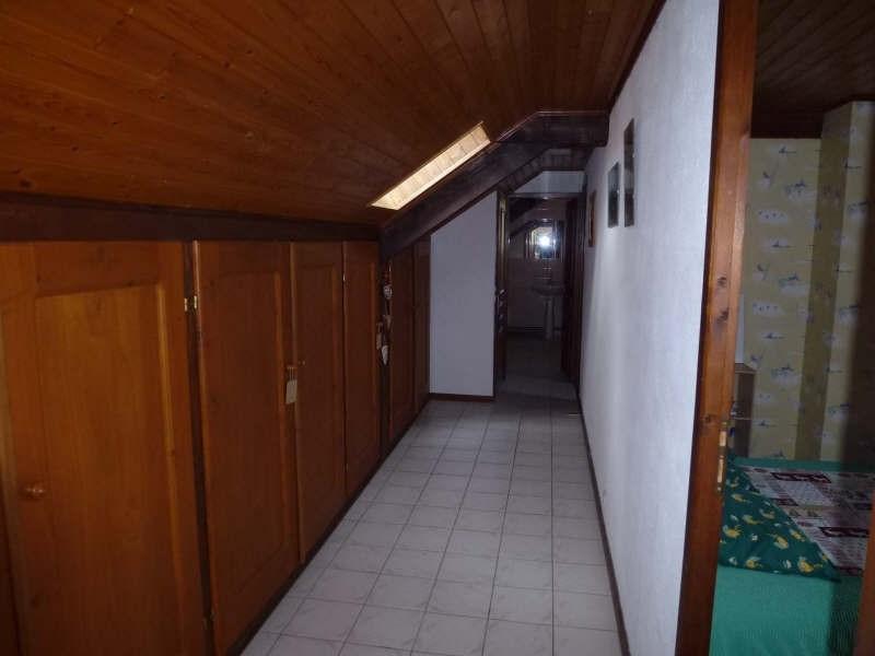 Vendita casa Peyrieu 275000€ - Fotografia 10