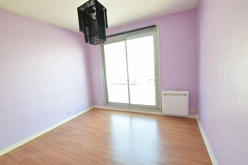 Sale apartment Brest 65 000€ - Picture 5