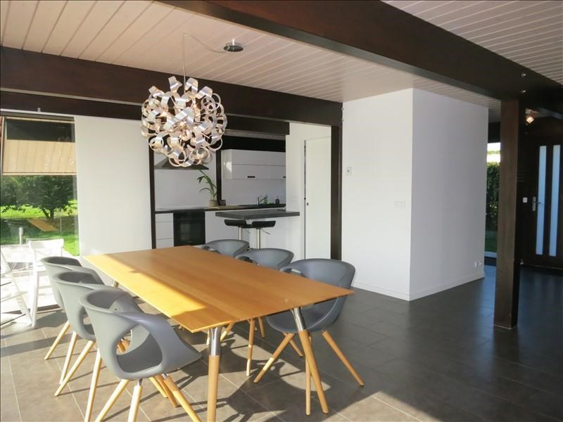 Sale house / villa Annecy 629 000€ - Picture 5