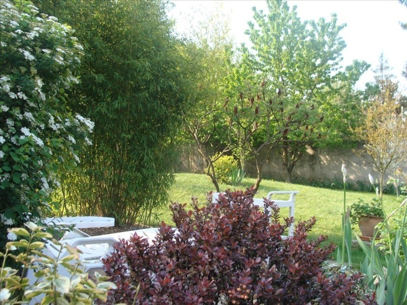 Sale house / villa Reventin vaugris 415 000€ - Picture 3