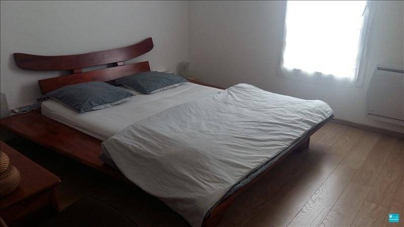 Vente appartement Wissous 370000€ - Photo 7