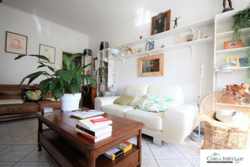 Vente maison / villa Les sables d olonne 215000€ - Photo 3