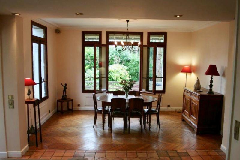 Sale house / villa Piscop 645000€ - Picture 6