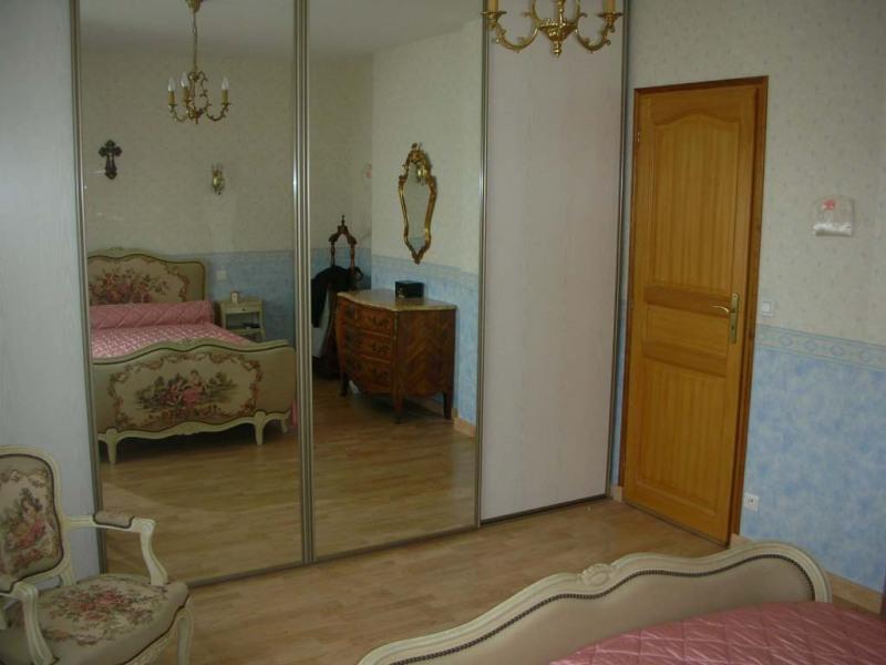 Sale house / villa Le chay de saujon 399000€ - Picture 18