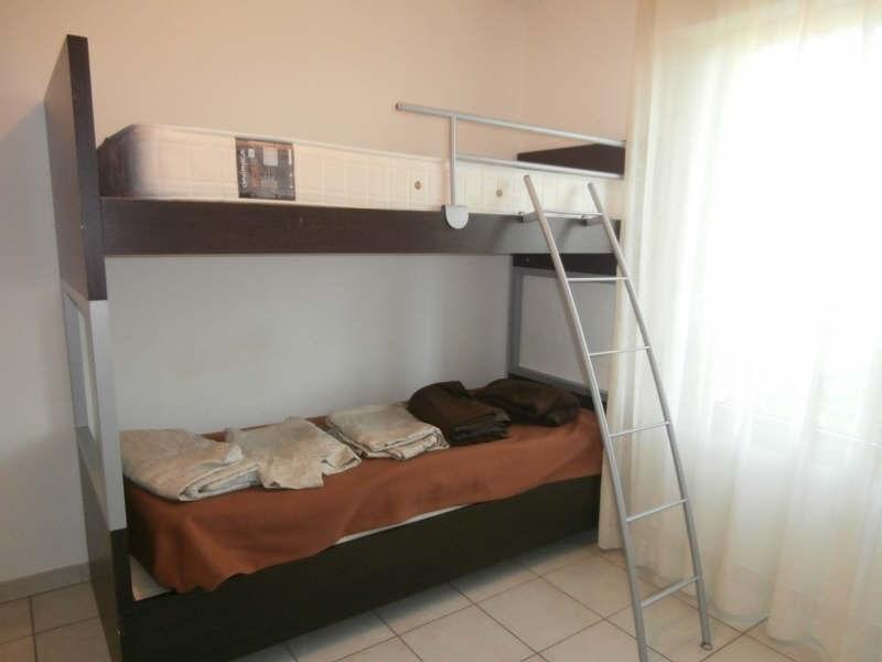 Location appartement Manosque 970€ CC - Photo 3
