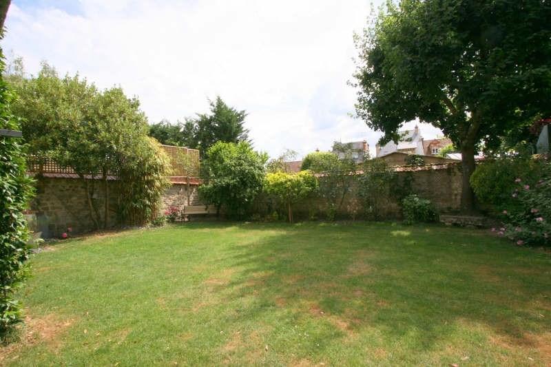 Sale house / villa Fontainebleau 960000€ - Picture 6