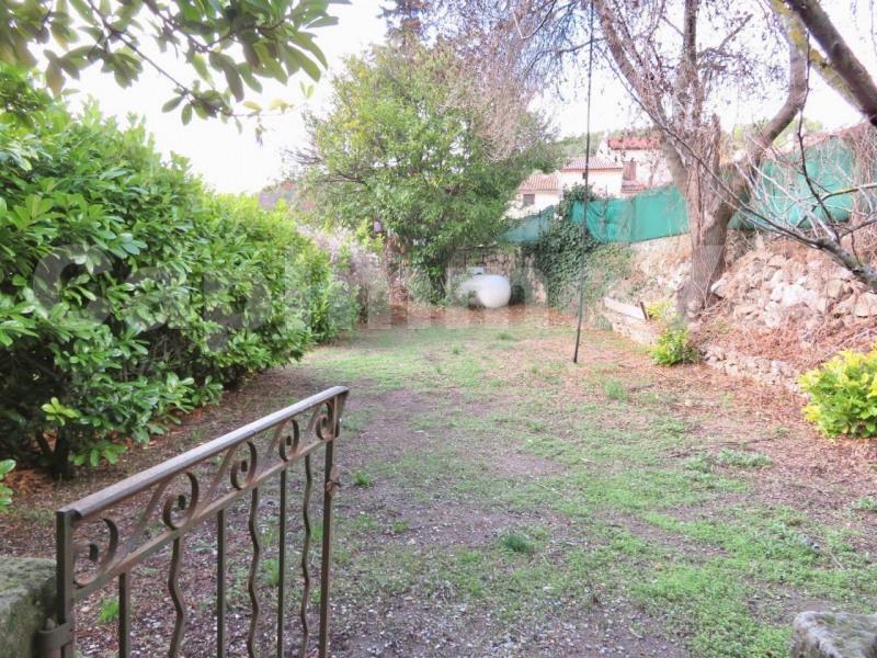 Vente maison / villa Signes 270000€ - Photo 2