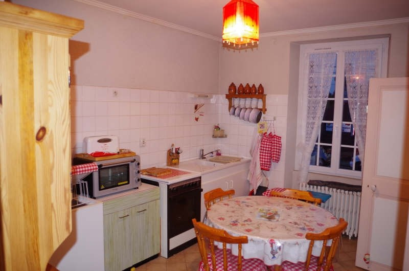 Location appartement Caen 660€ CC - Photo 4