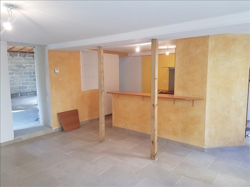 Vente maison / villa Caen 312000€ - Photo 3
