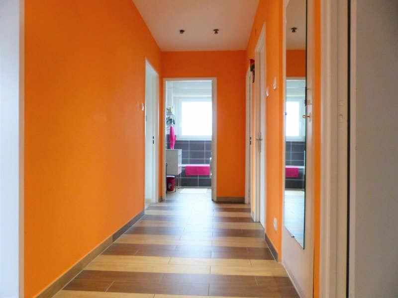 Sale apartment Haguenau 165 000€ - Picture 5