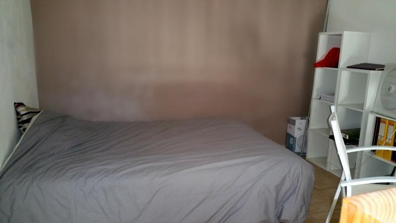 Vente appartement Terre sainte 98000€ - Photo 2