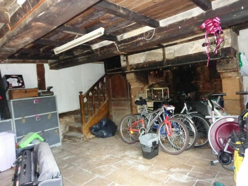 Vente maison / villa Cambremer 278250€ - Photo 9