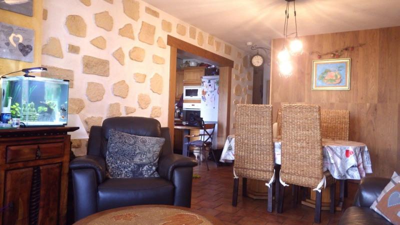 Venta  apartamento Cran-gevrier 295000€ - Fotografía 4