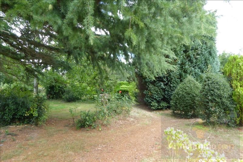 Sale house / villa Auray 415 600€ - Picture 3