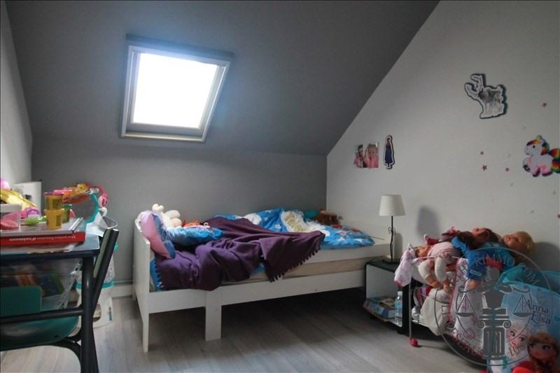 Vente maison / villa St arnoult en yvelines 287000€ - Photo 7
