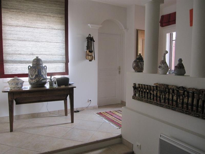 Vente maison / villa Bandol 1040000€ - Photo 9