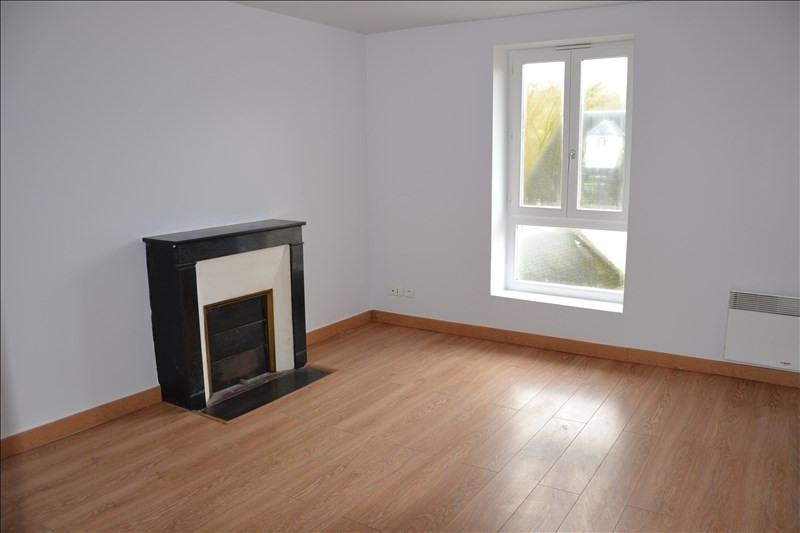 Sale building 10 mn pontoise 390000€ - Picture 6