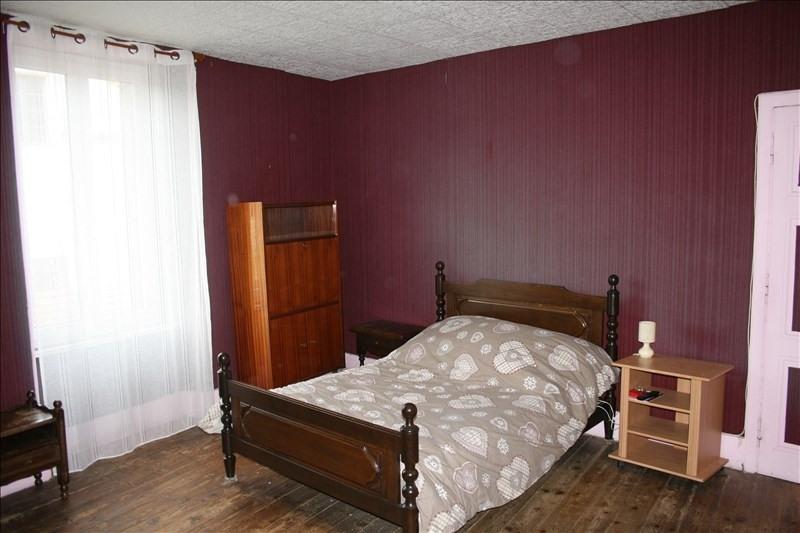 Sale house / villa Labastide rouairoux 55000€ - Picture 5