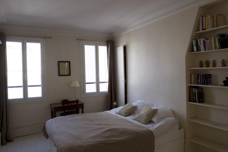 Location appartement Paris 3ème 2300€ CC - Photo 4