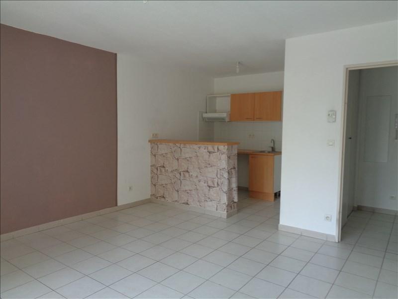Produit d'investissement appartement Le pontet 94000€ - Photo 7
