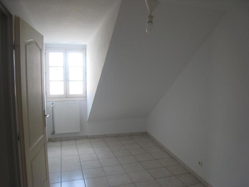Location appartement La roche sur foron 835€ CC - Photo 5