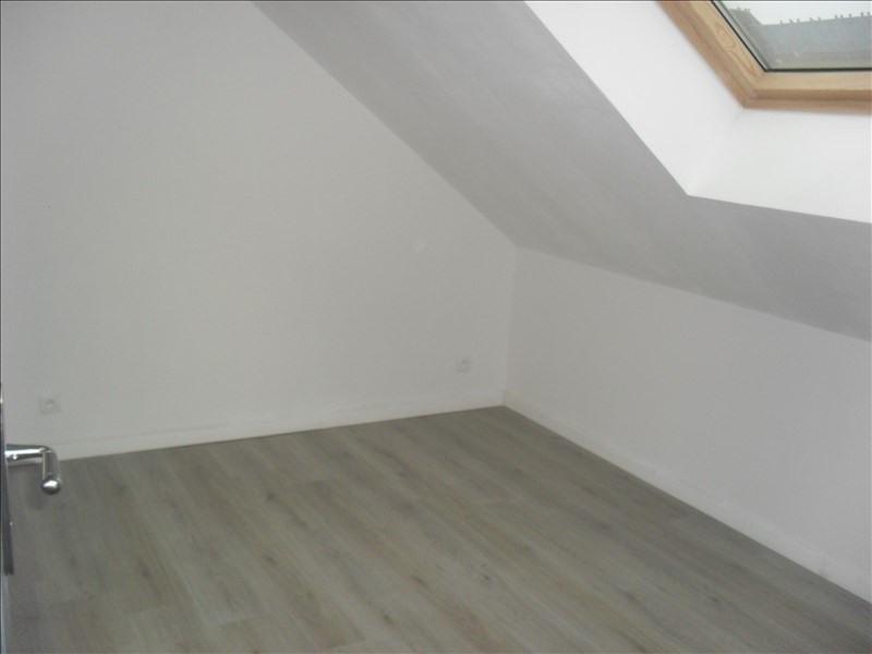 Sale house / villa Lens 147600€ - Picture 5
