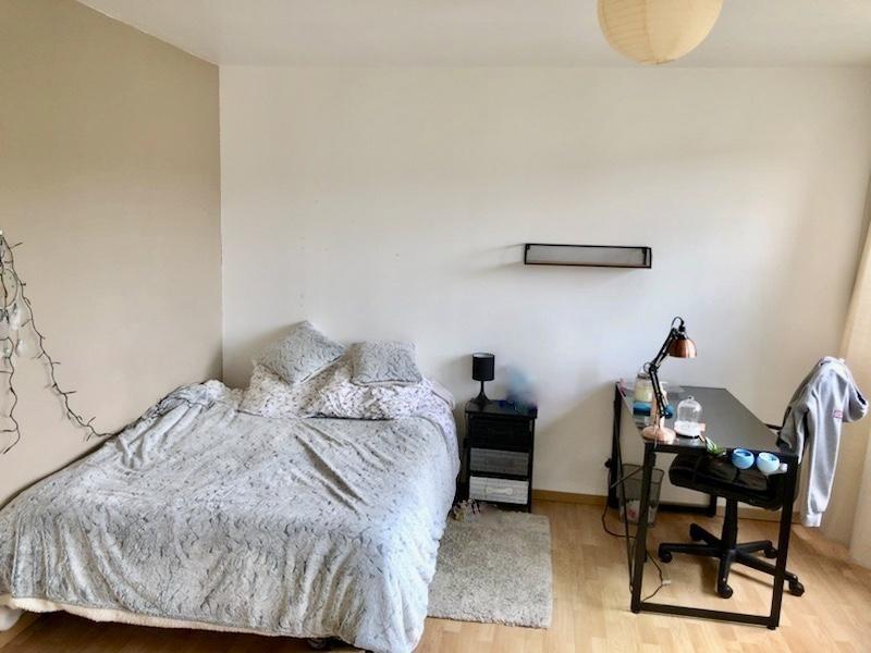 Location appartement Ramonville saint agne 723€ CC - Photo 4