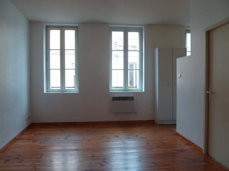 Rental apartment Toulouse 796€ CC - Picture 2
