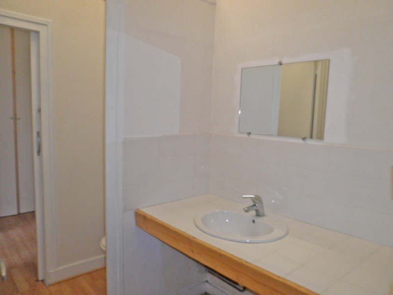 Rental empty room/storage Le puy en velay 530€ HT/HC - Picture 8