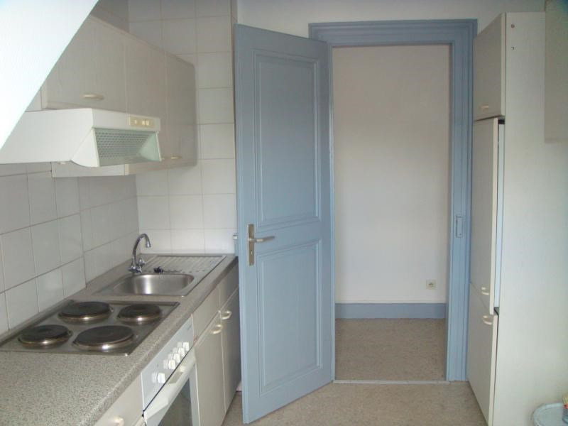 Location appartement Mulhouse 620€ CC - Photo 4