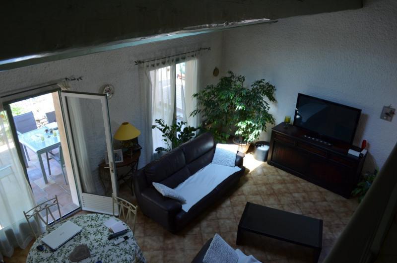 Deluxe sale house / villa Lorgues 687750€ - Picture 24