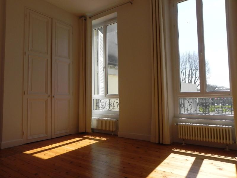 Venta de prestigio  casa Agen 699000€ - Fotografía 7