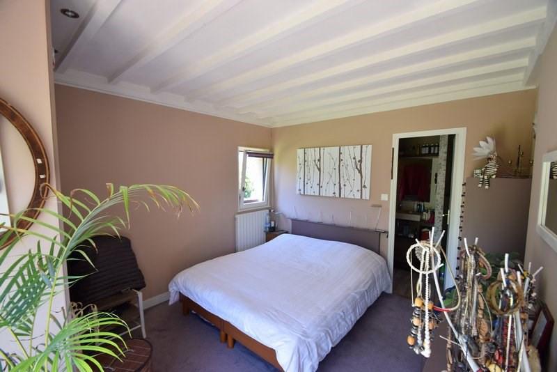 Vente maison / villa St lo 229900€ - Photo 9
